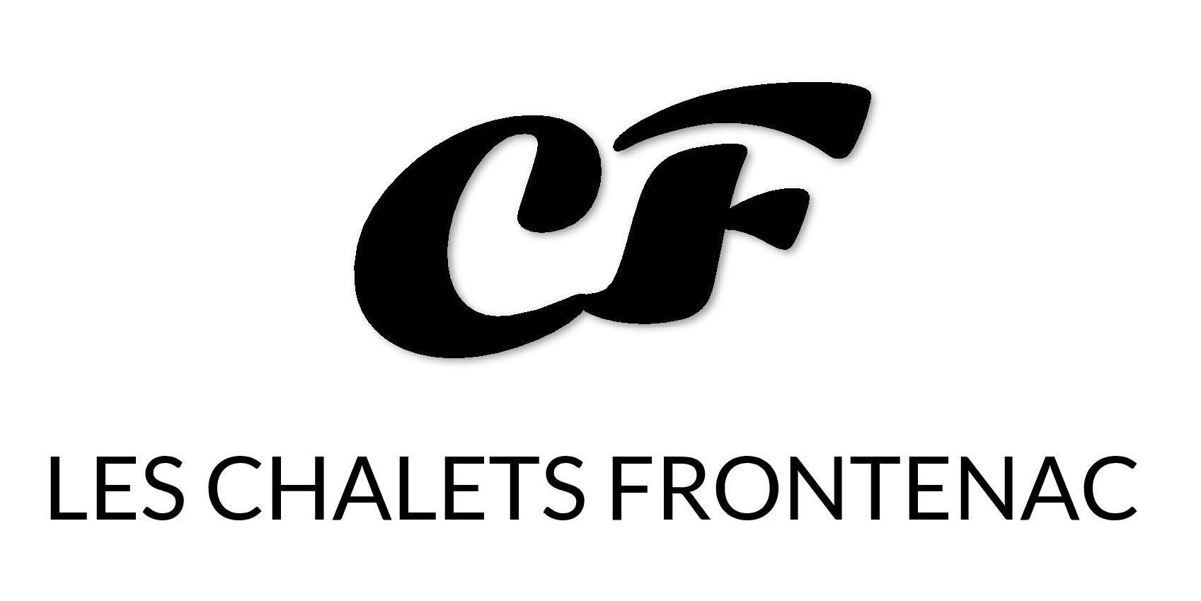 Les Chalets Frontenac